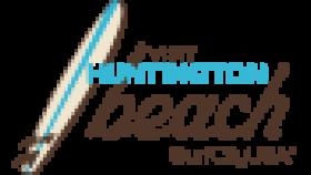 Sitio oficial de turismo de Huntington Beach