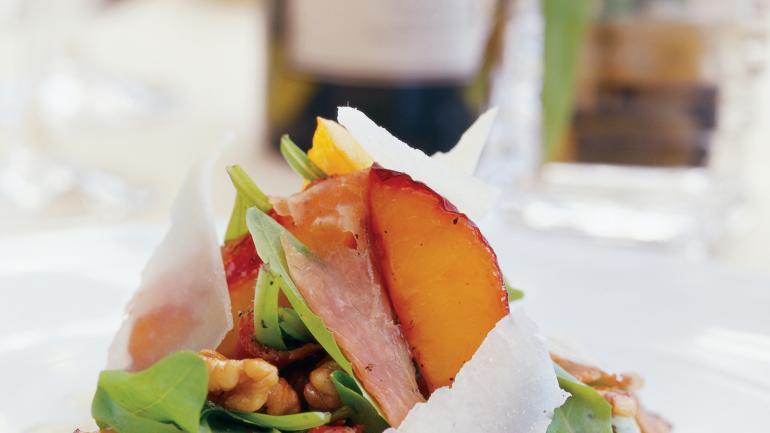 Seis motivos por los cuales los amantes de la buena comida adoran el ...