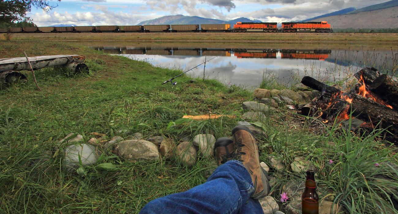 Colorado Historic Hot Springs Loop: circuito por aguas termales ...
