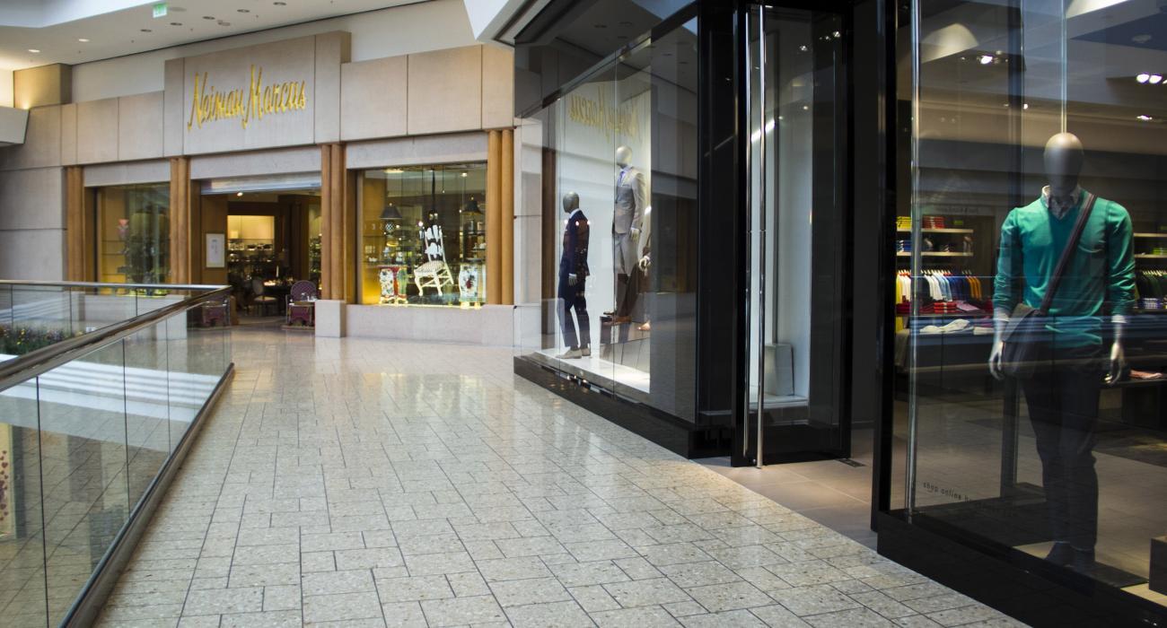 Cherry Creek Shopping Center de Denver | Visit The USA