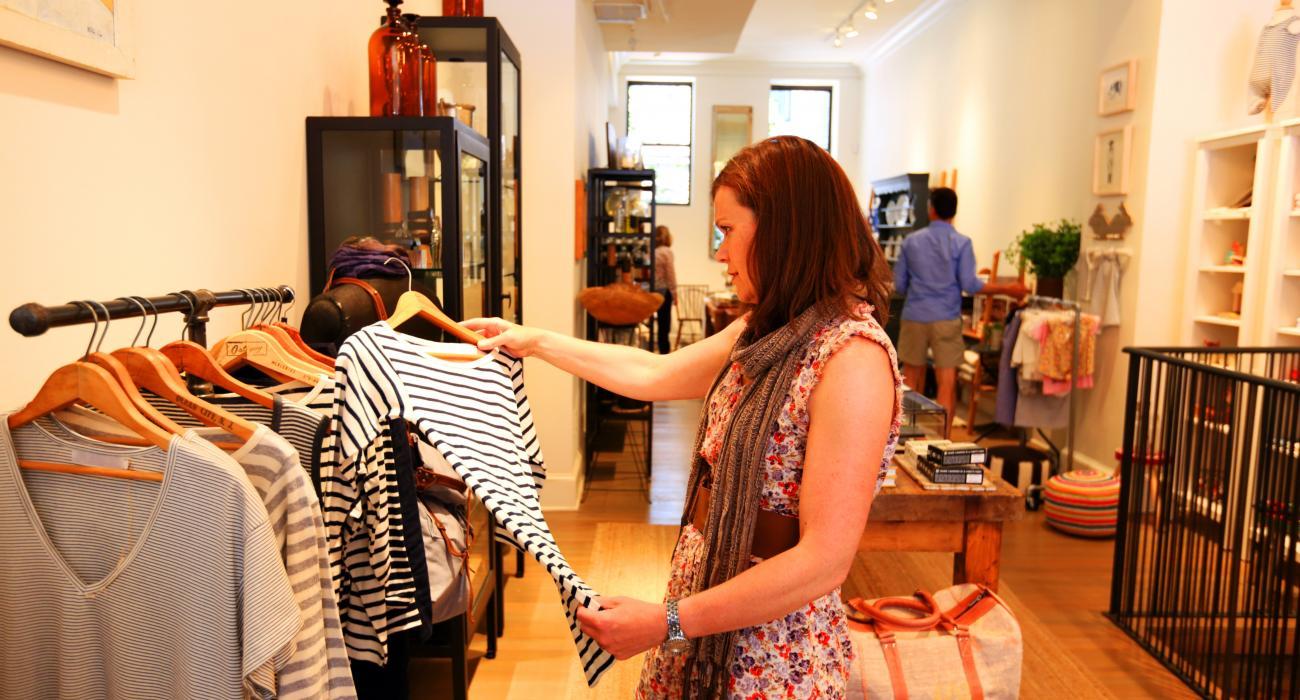 Boston, Massachusetts: compras, gastronomía y vida nocturna | Visit ...