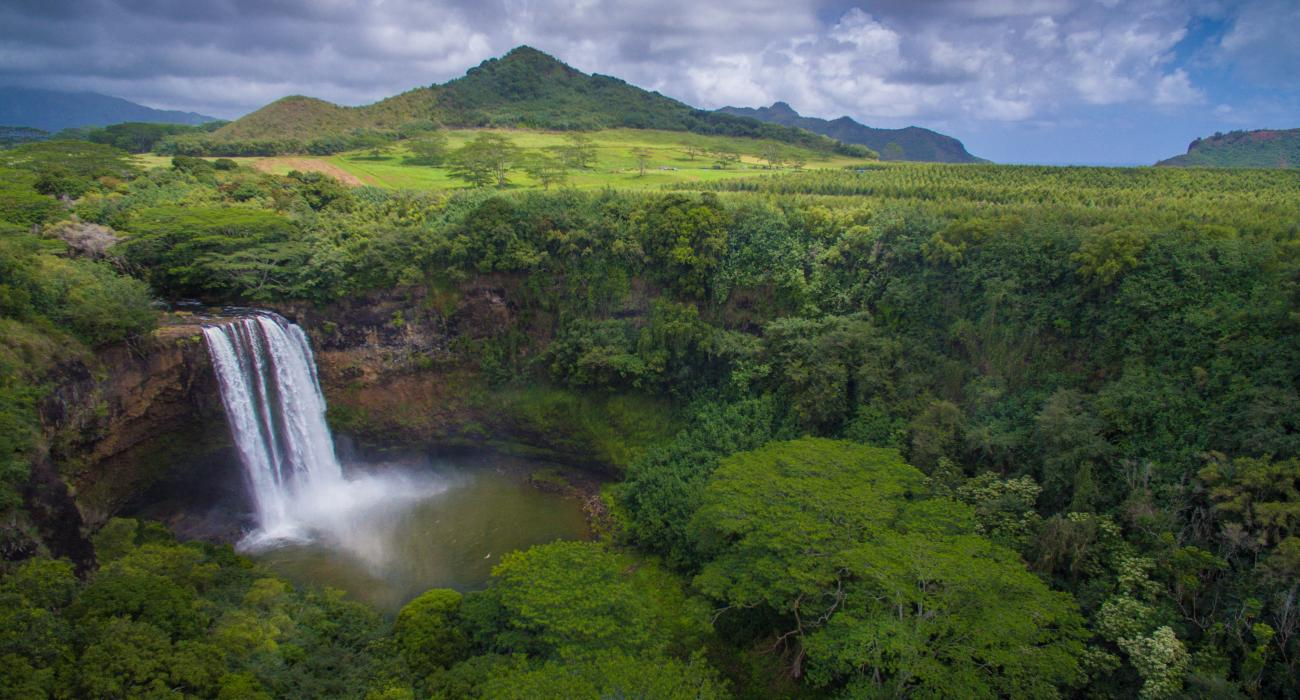 Vacaciones & Turismo en Hawii | Viajes a Hawaii