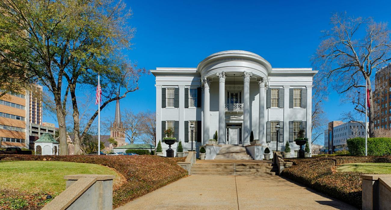 Atractivo Baño Y Cocina El Sur De Jackson Mississippi Foto - Ideas ...