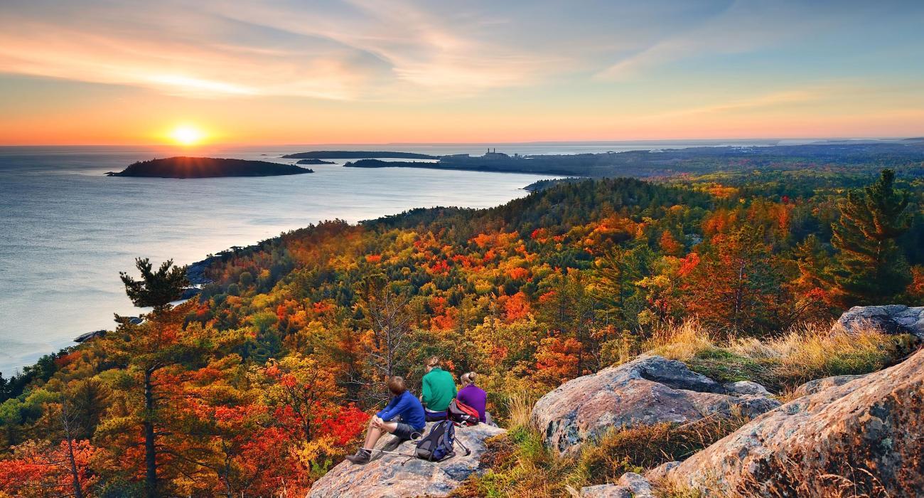 Turismo y Lugares para Visitar en Michigan | Visit the USA