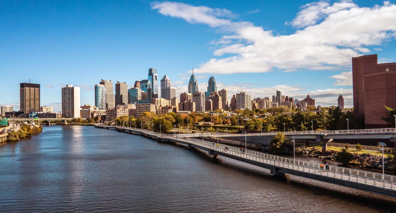 CityPASS: disfruta de las principales atracciones de Estados Unidos ...