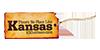 Kansas Department of Commerce, Travel & Tourism Development Division