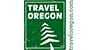 Sitio de turismo oficial de Oregon