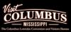 Sitio oficial de turismo de Columbus