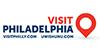 Sitio oficial de turismo de Filadelfia