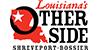 Sitio oficial de turismo de Shreveport y Bossier City