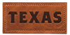 Official Texas Travel Site