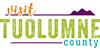 Official Tuolumne Travel Site