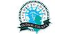 Sitio web oficial de turismo del condado de Hudson